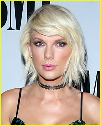 Taylor Swift Sexual Assault Case: Accused DJ Gives Interview