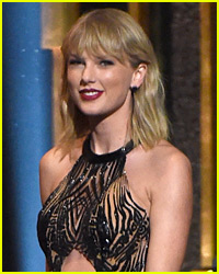 The Photo In Taylor Swift S Sexual Assault Case Was Published Newsies Taylor Swift Just Jared