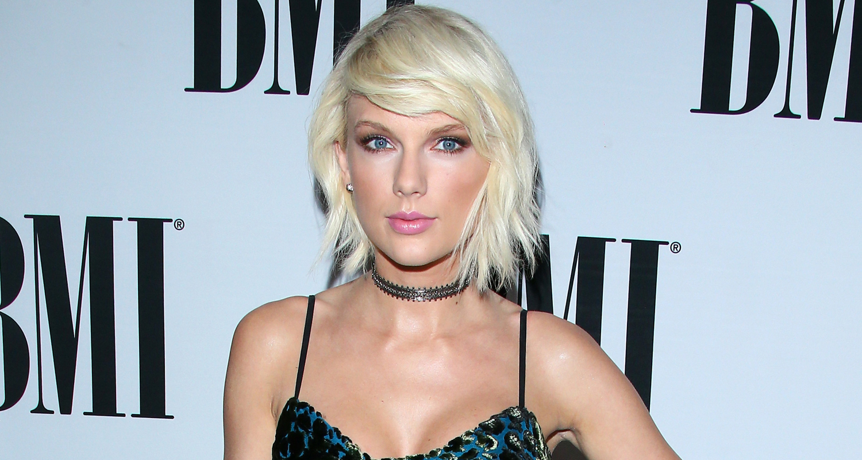 Taylor swift s alleged stalker gets arrested in texas taylor swift