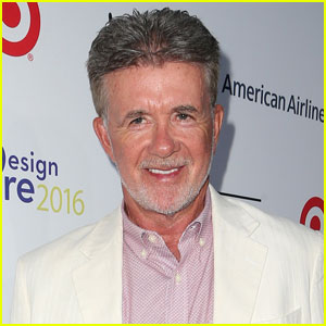 Alan Thicke's Official Cause of Death Revealed