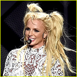 Britney Spears Is Not Dead, Hoax Spreads After Twitter Hack