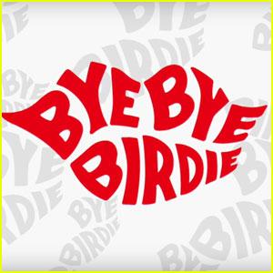 VIDEO: 'Bye Bye Birdie' Teaser Debuts During 'Hairspray Live!'