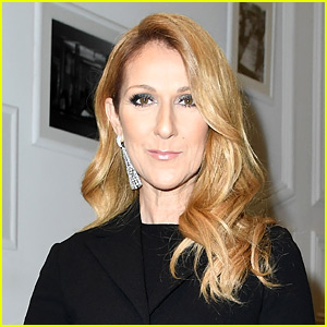 Celine Dion Turns Down Offer to Sing at Trump's Inauguration