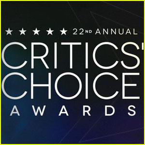 Critics' Choice Awards 2016 - Complete Winners List!