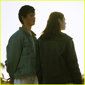 Dua Lipa Debuts Official 'Be The One' Music Video, Starring Ansel Elgort - Watch Here!