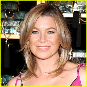 Ellen Pompeo Slams A&E for 'Generation KKK' Series, Wants a Boycott of Network