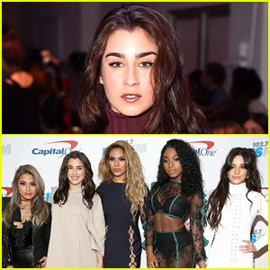Fifth Harmony's Lauren Jauregui Allegedly Says Group is Treated Like Slaves (Audio)