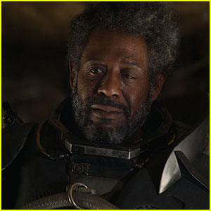 Forest Whitaker to Reprise 'Rogue One' Role in 'Star Wars Rebels'