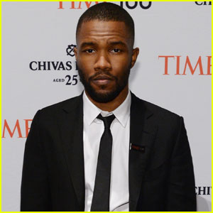 Frank Ocean Announces First Concert Dates in Three Years