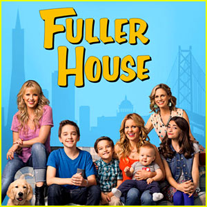 'Fuller House' Season 2: Joey Gladstone's Wife is Revealed!
