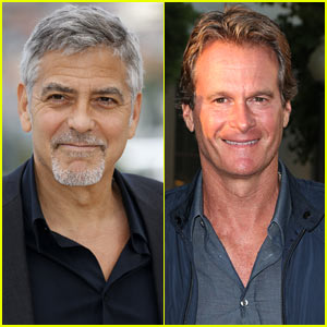 George Clooney & Rande Gerber Send Their Employees on Vacation in Mexico!