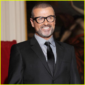 George Michael Dies, Celebs Pay Tribute - Read Tweets