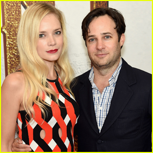 'Gilmore Girls' Star Danny Strong Is Engaged!