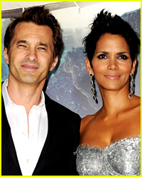 Halle Berry's Divorce from Olivier Martinez Has Been Finalized