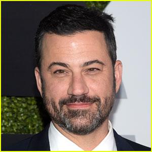 Jimmy Kimmel Reveals Surprising Oscars Hosting Salary