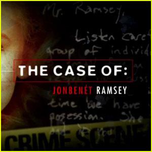 JonBenet Ramsey's Brother Sues CBS For $750 Million