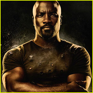 Netflix & Marvel's 'Luke Cage' Renewed for Second Season!