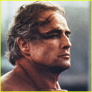 Marlon Brando's Son Defends Him Against Rape Accusations
