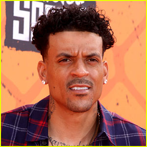 NBA Star Matt Barnes Accused of Choking Woman in NYC Nightclub
