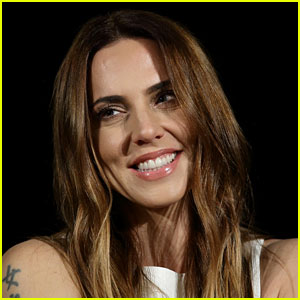 Mel C Developed Eating Disorder During Spice Girls Days