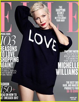 Michelle Williams Details How Tabloids Have Impacted Her Life