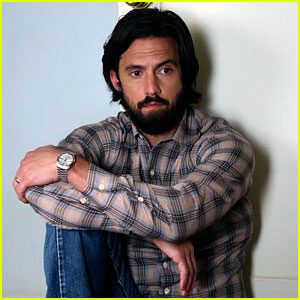 Milo Ventimiglia Reacts to Golden Globes 2017 Nomination Snub