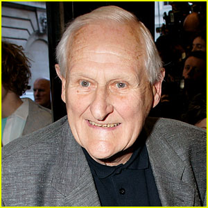 Peter Vaughan Dead - 'Game of Thrones' Actor Passes Away at 93