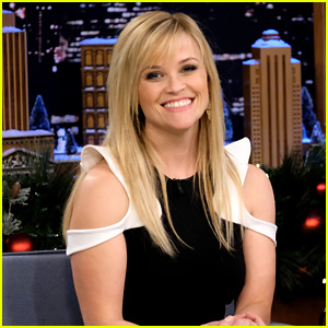 Reese Witherspoon Celebrates National Spouses Day With Husband Jim ...  Reese Witherspoon
