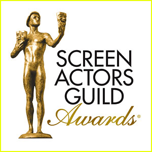 SAG Awards 2017 Nominations - Full List Revealed!