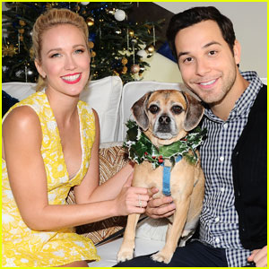 Skylar Astin Says He & The Trebles Won't Be in 'Pitch Perfect 3'