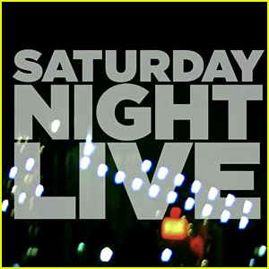 'SNL' Announces December Lineup of Hosts & Musical Guests