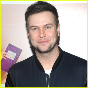 Taran Killam Joins Broadway's 'Hamilton' After 'SNL' Departure