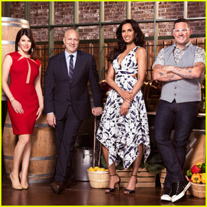 How 'Top Chef' Remains the Top Culinary Competition on Television 10 Years Later