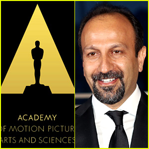 Academy Reacts to Muslim Ban Affecting Oscar Nominees