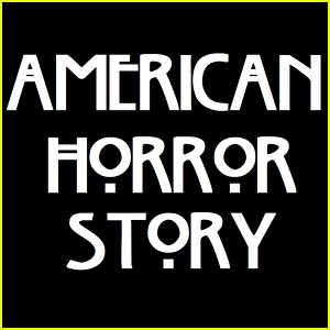 'American Horror Story' Crossover Season: Ryan Murphy Reveals New Details!