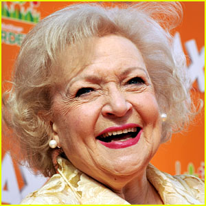 Betty White Turns 95: 'People Have Been So Kind to Me All These Years'