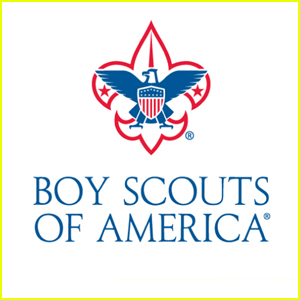 Boy Scouts of America Ends Ban on Transgender Children