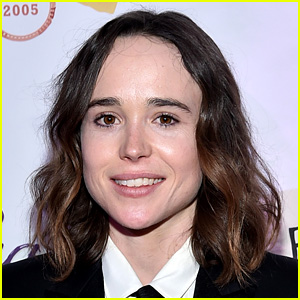 VIDEO: Ellen Page Gets Into Heated Debate with Anti-Gay Preacher in DC