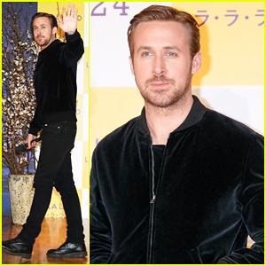 Emma Stone Reveals Ryan Gosling's Secret Obsession On 'La La Land' Set!