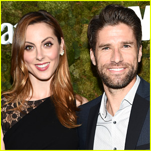 Eva Amurri's Night Nurse Dropped Her Son & Cracked His Skull