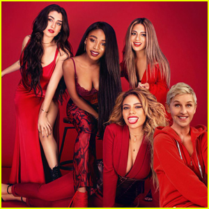 Fifth Harmony Found an Unexpected Replacement For Camila Cabello