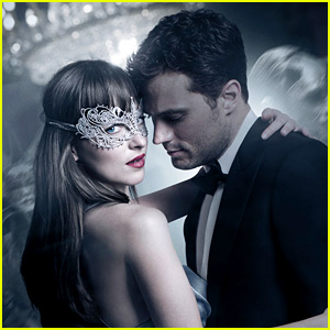 'Fifty Shades Darker' Canadian Rating Gives New Details on the Movie!