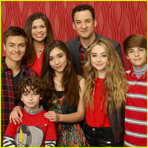 'Girl Meets World' Cancelled at Disney Channel After 3 Seasons