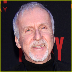 James Cameron Defends 'Titanic' Ending, Slams 'Mythbusters' Theory That Jack Could Have Lived