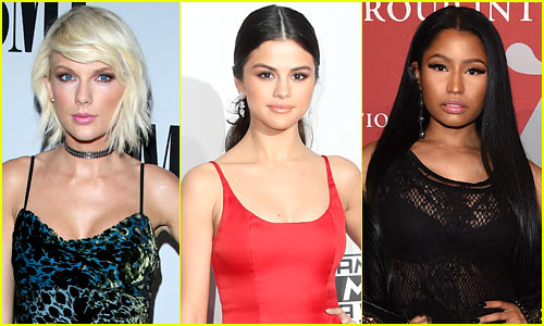 Kendall Jenner's Not Alone: More Celebs Who've Had to Fight Plastic Surgery Rumors