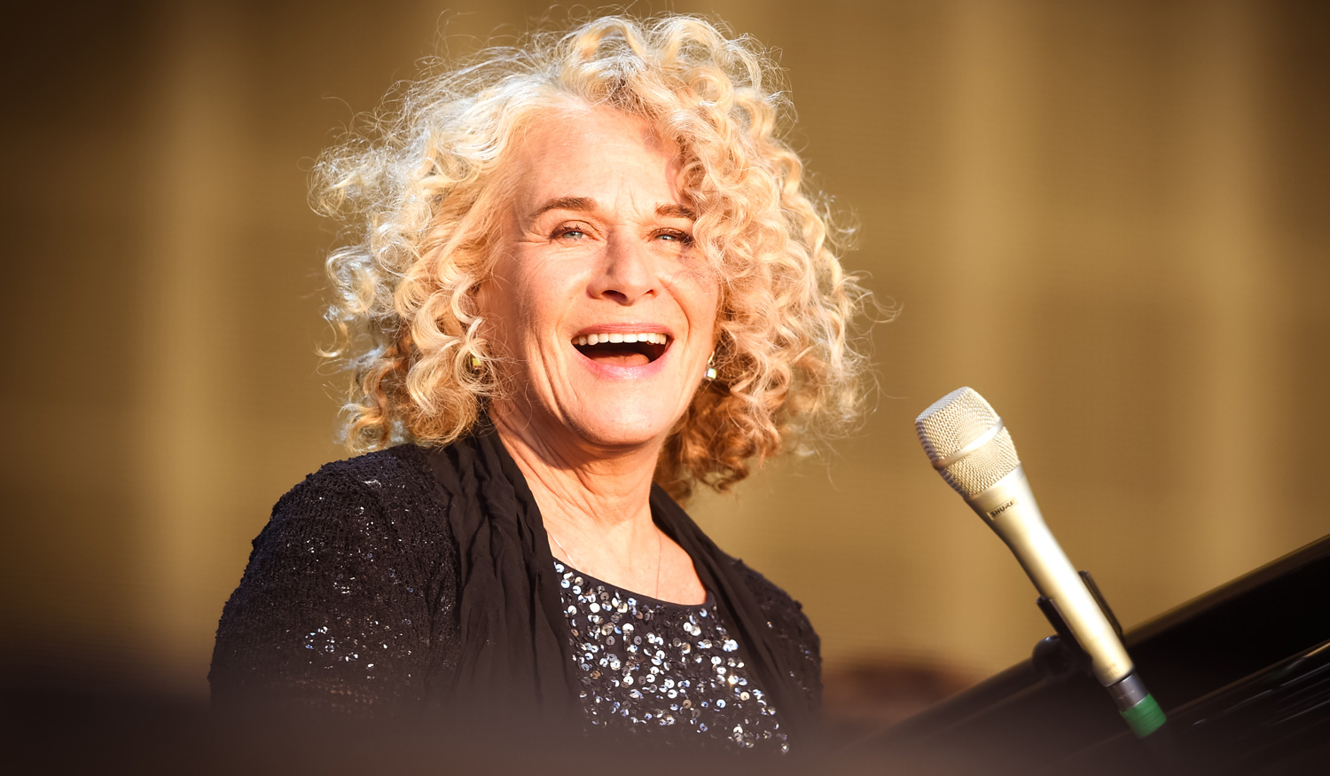 Official Website of Carole King - Songwriter, Performer Carole king photo gallery