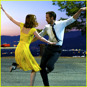 'La La Land' Stage Musical Is a Possibility!