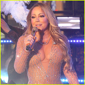 Mariah Carey Sources Explain