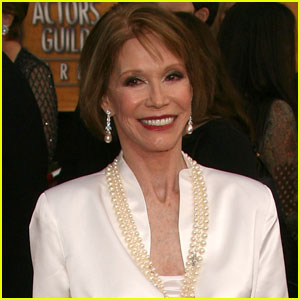 Mary Tyler Moore Tribute Set For CBS This Thursday