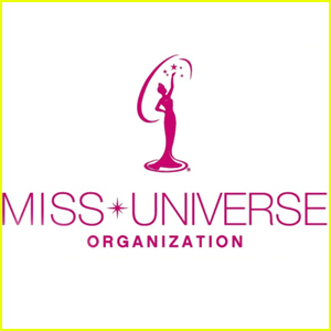 Miss Universe 2017 - Find Out Where & When to Watch!